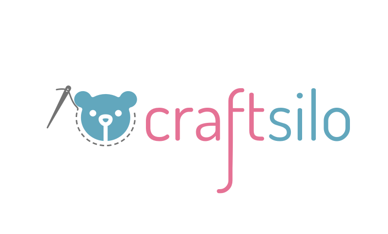 Craftsilo - Crafts business name for sale