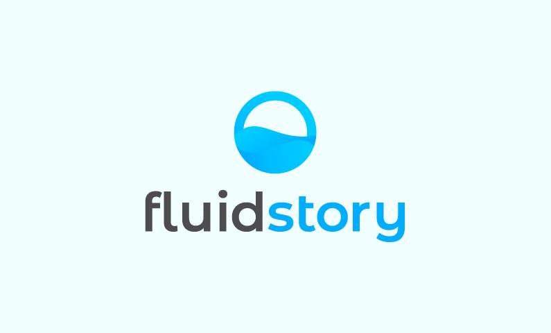 Fluidstory