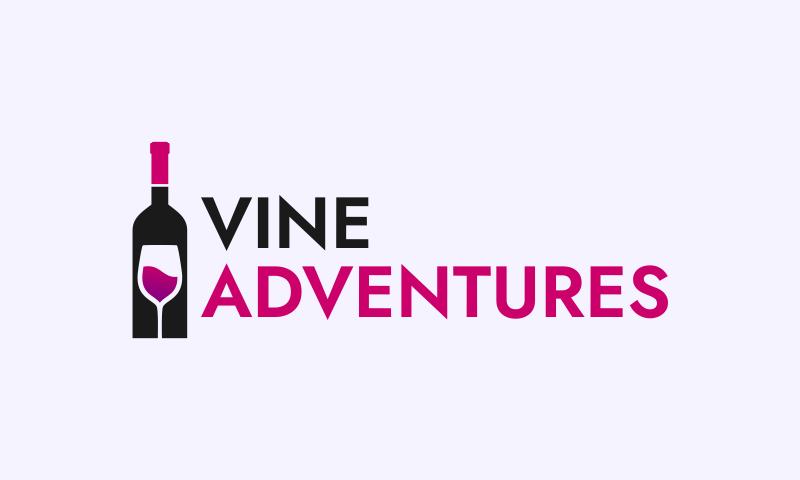 vineadventures.com