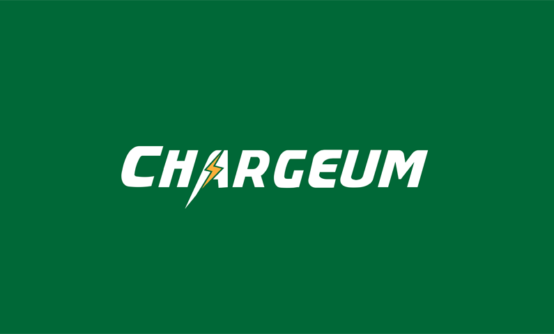 Chargeum