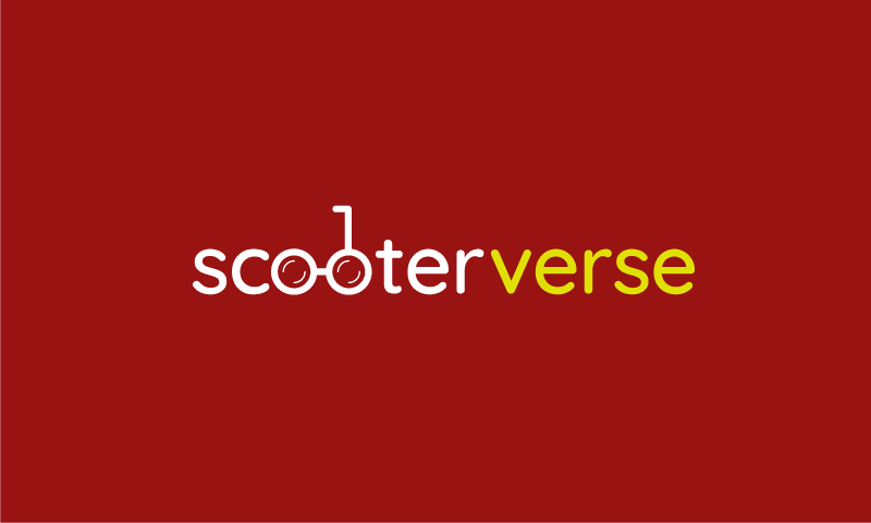 Scooterverse