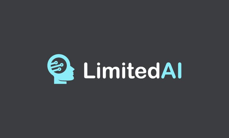 Limitedai logo