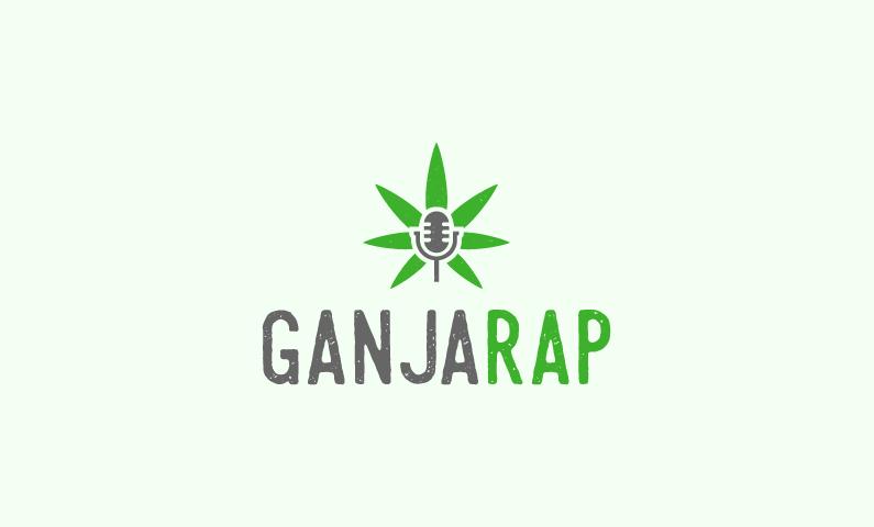 Ganjarap
