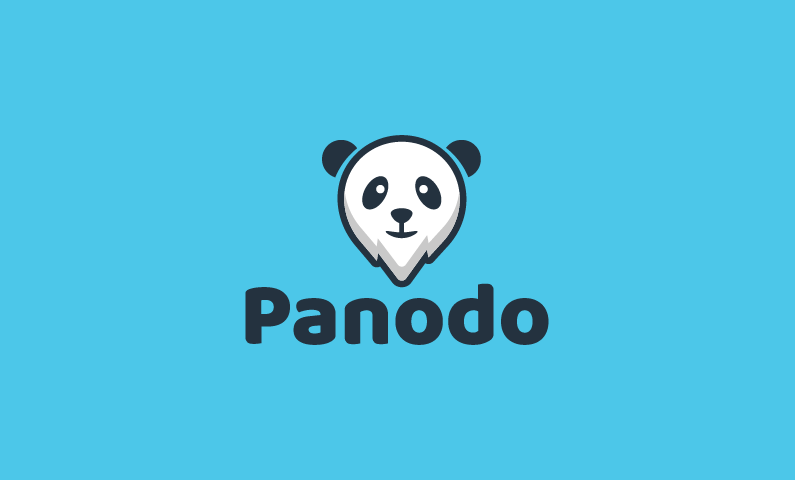 Panodo - Potential brand name for sale