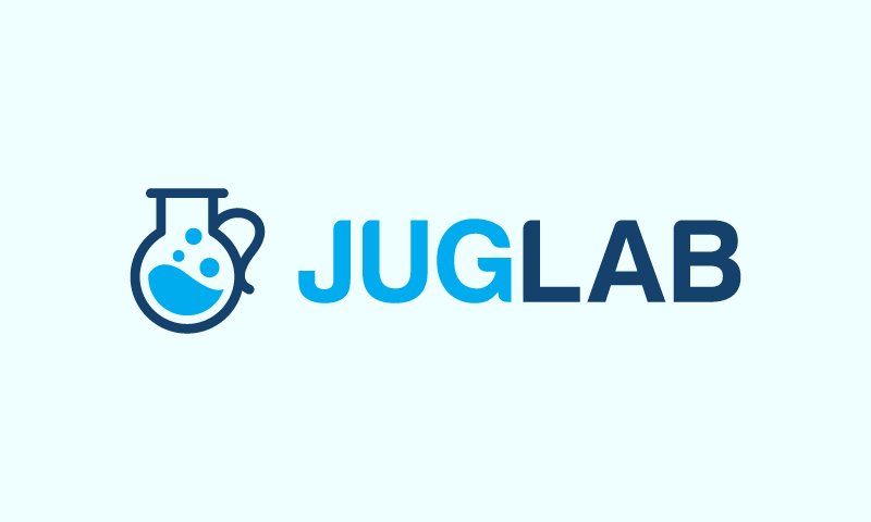 Juglab - E-commerce business name for sale
