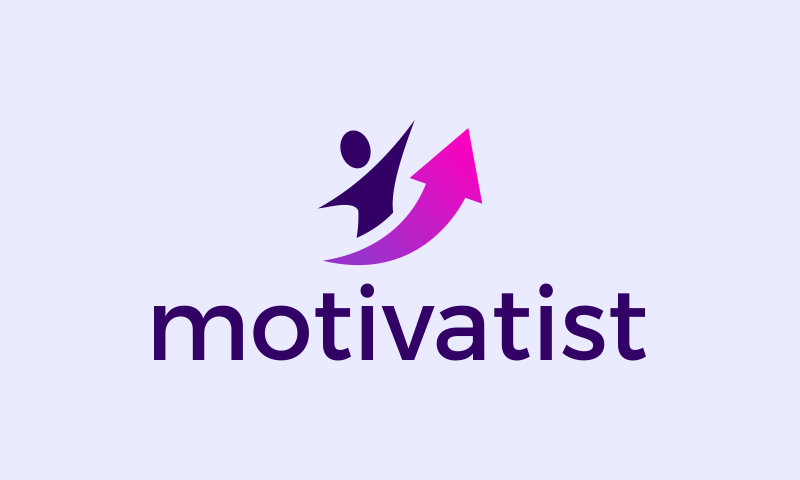Motivatist - Consulting brand name for sale
