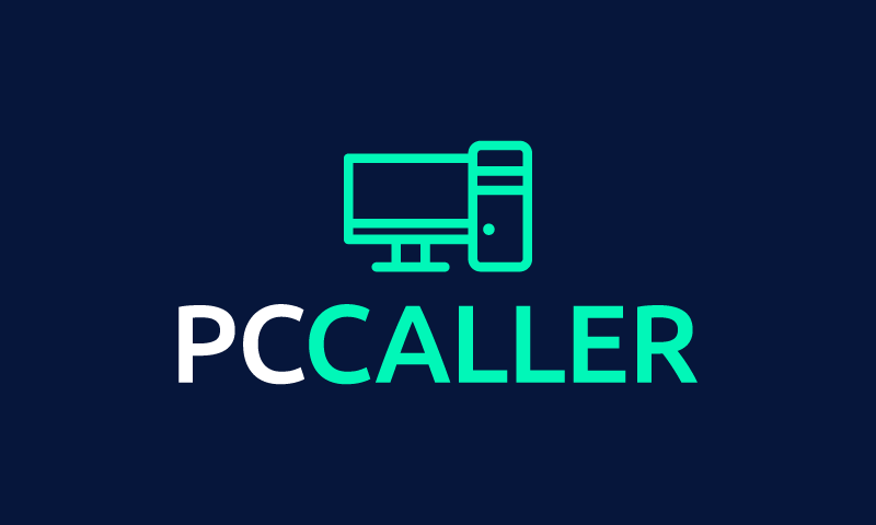 Pccaller - Business business name for sale