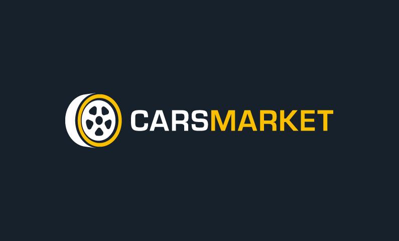 Carsmarket