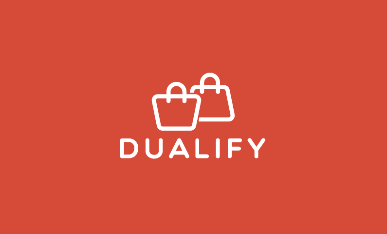 Dualify