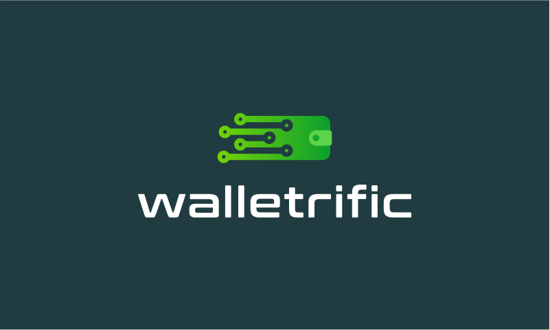 Walletrific