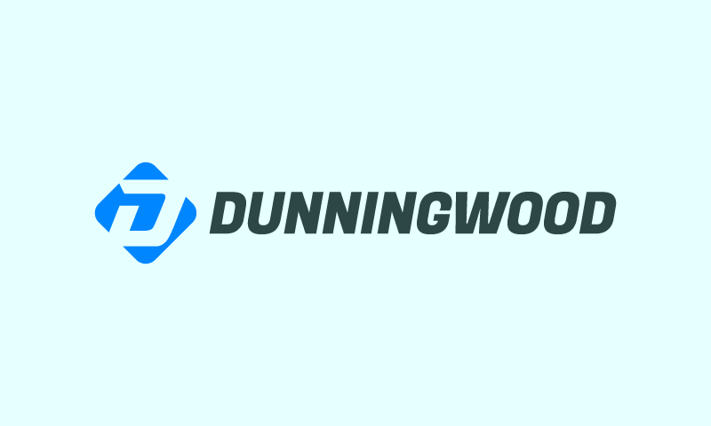 Dunningwood