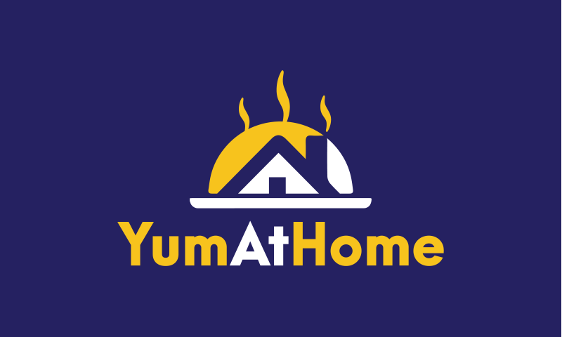 Yumathome - Retail domain name for sale