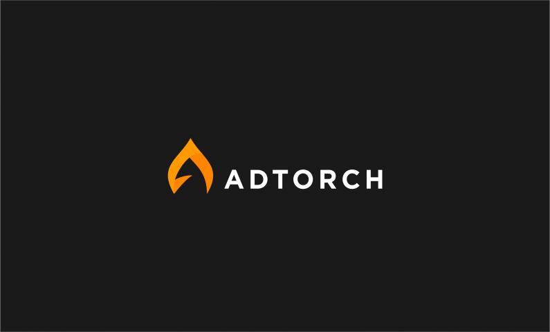 Adtorch