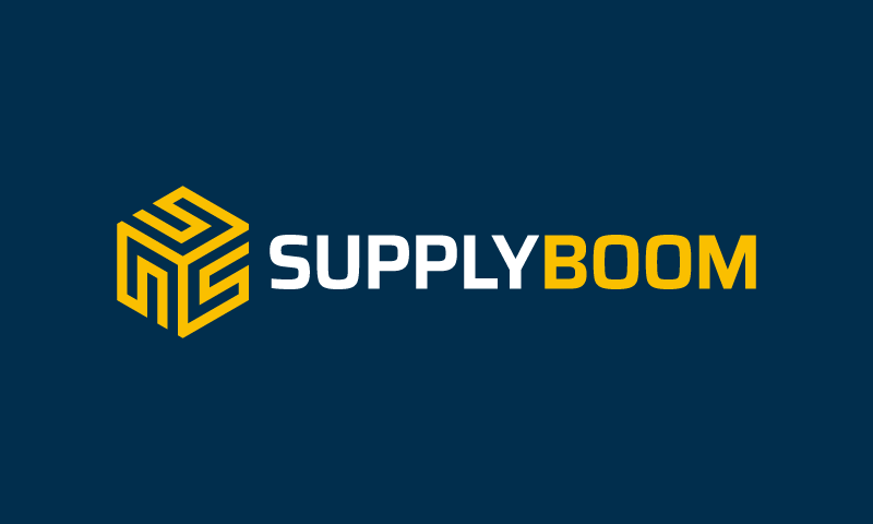 Supplyboom