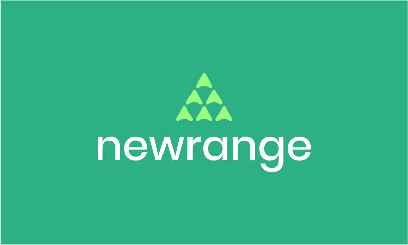 Newrange