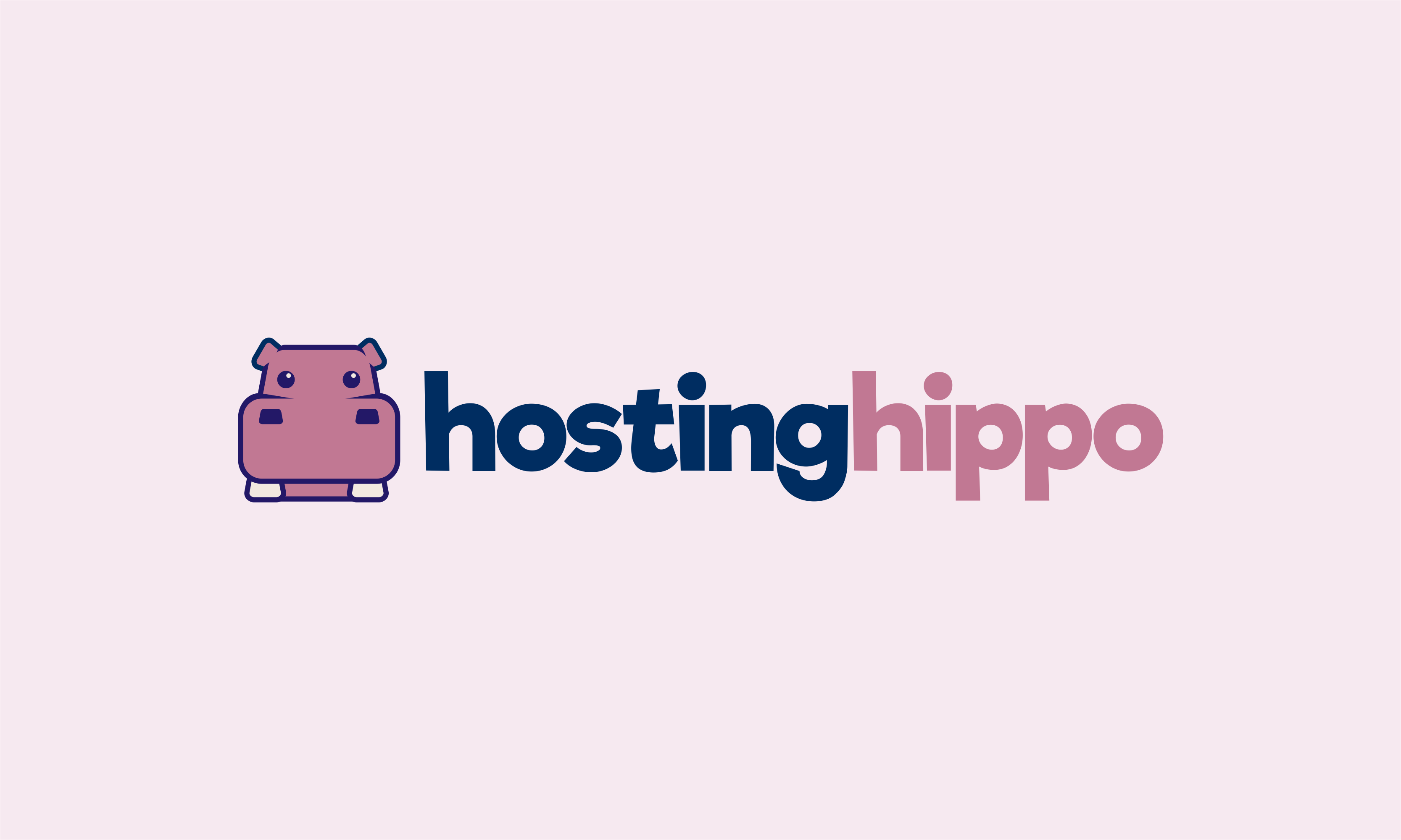Hostinghippo