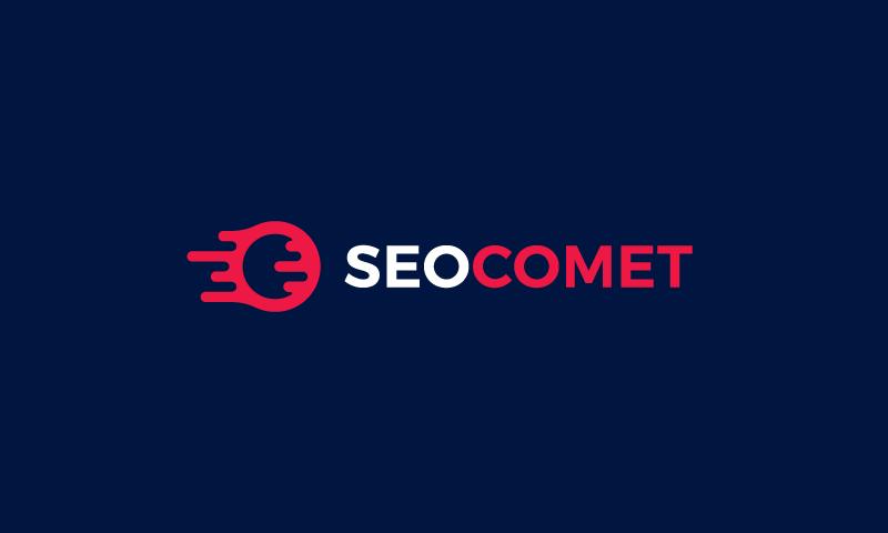 Seocomet