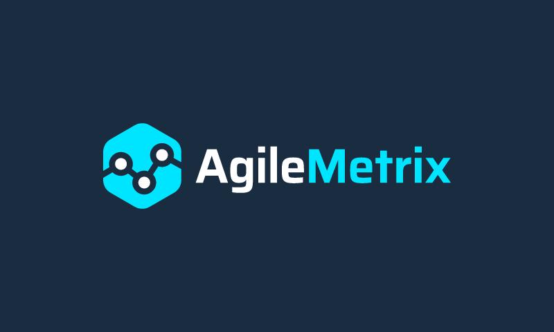 Agilemetrix