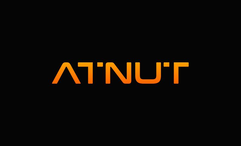 Atnut - Diet brand name for sale