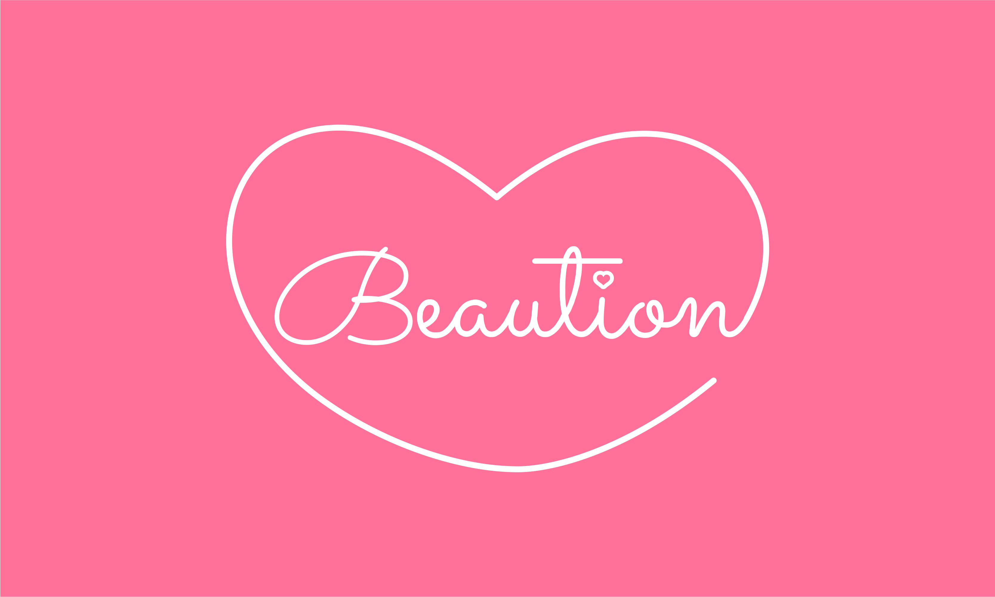 Beaution - Beauty brand name for sale