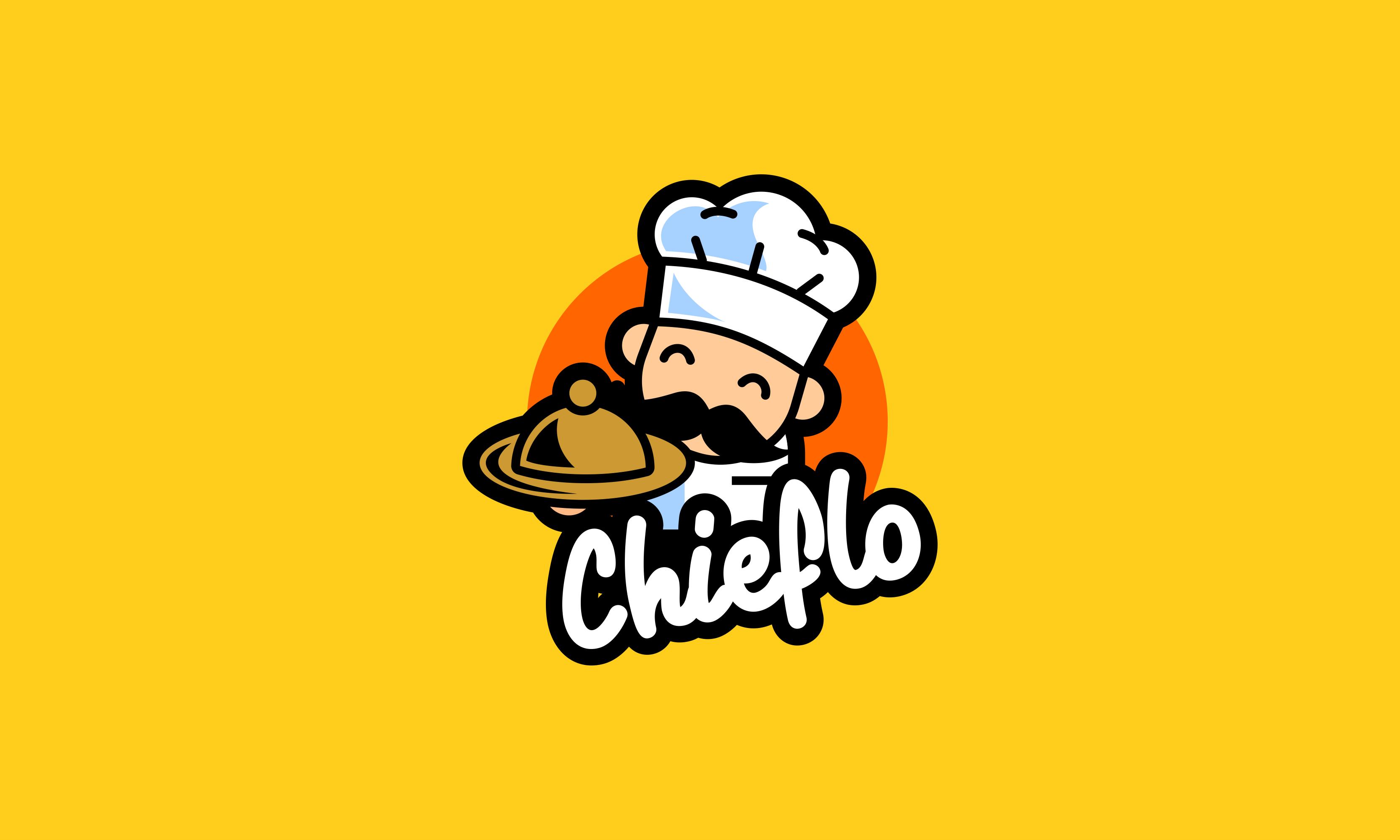 Chieflo