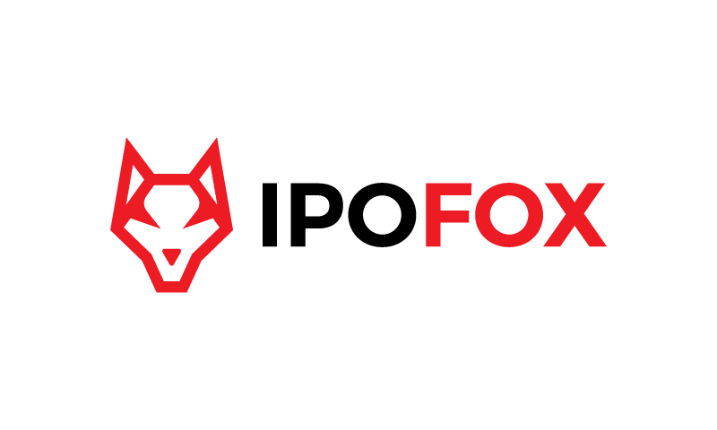 Ipofox - Fundraising company name for sale