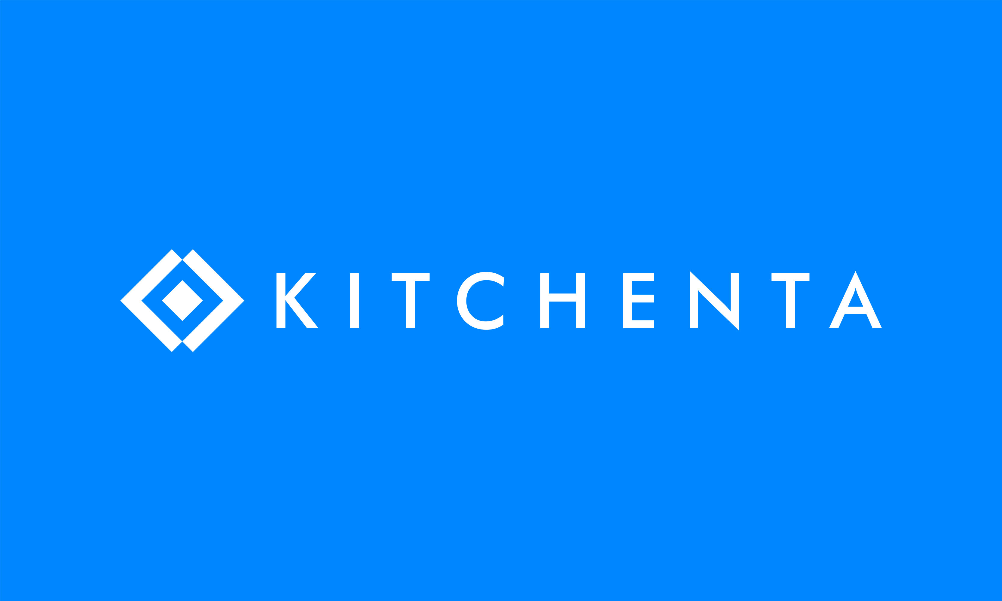 Kitchenta