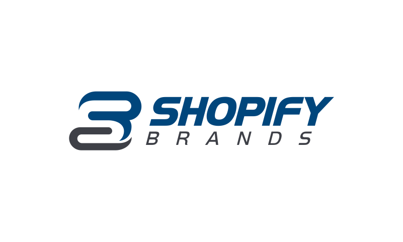 Shopifybrands - E-commerce business name for sale