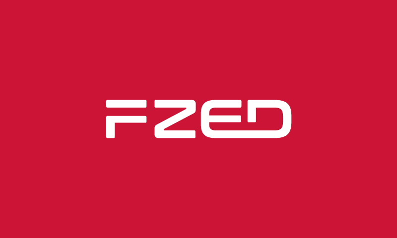 Fzed