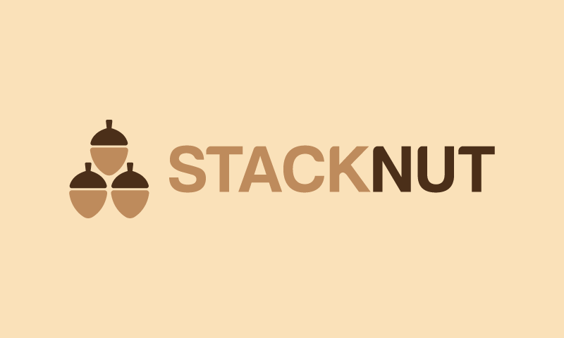Stacknut
