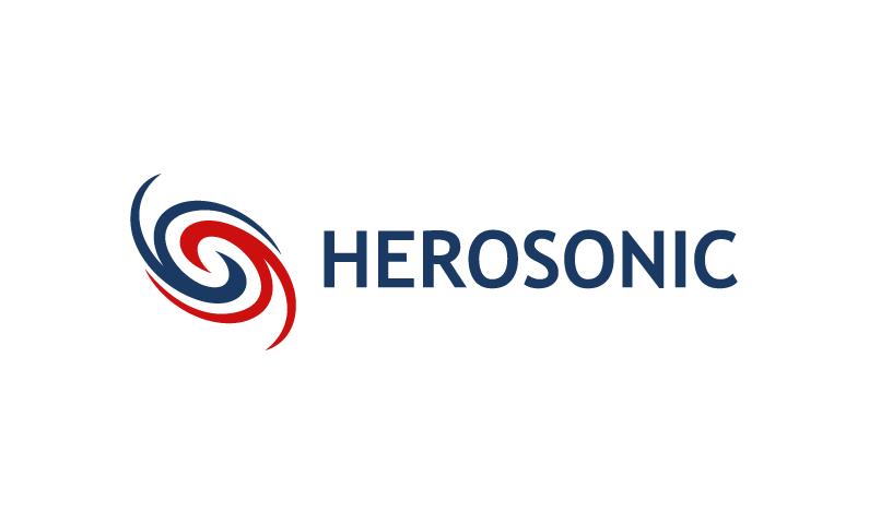 Herosonic
