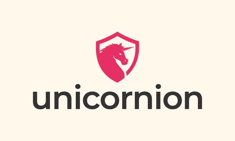 unicornion.com