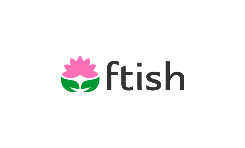 Ftish - Wellness product name for sale