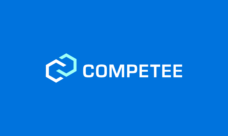 competee logo