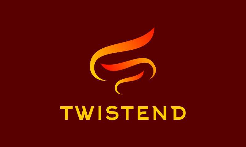 Twistend - Media product name for sale