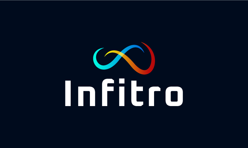 Infitro - Technology brand name for sale