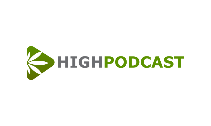 Highpodcast - Healthcare brand name for sale