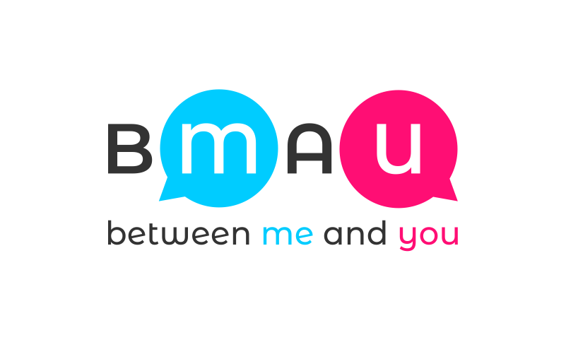 Bmau - Feminine brand name for sale