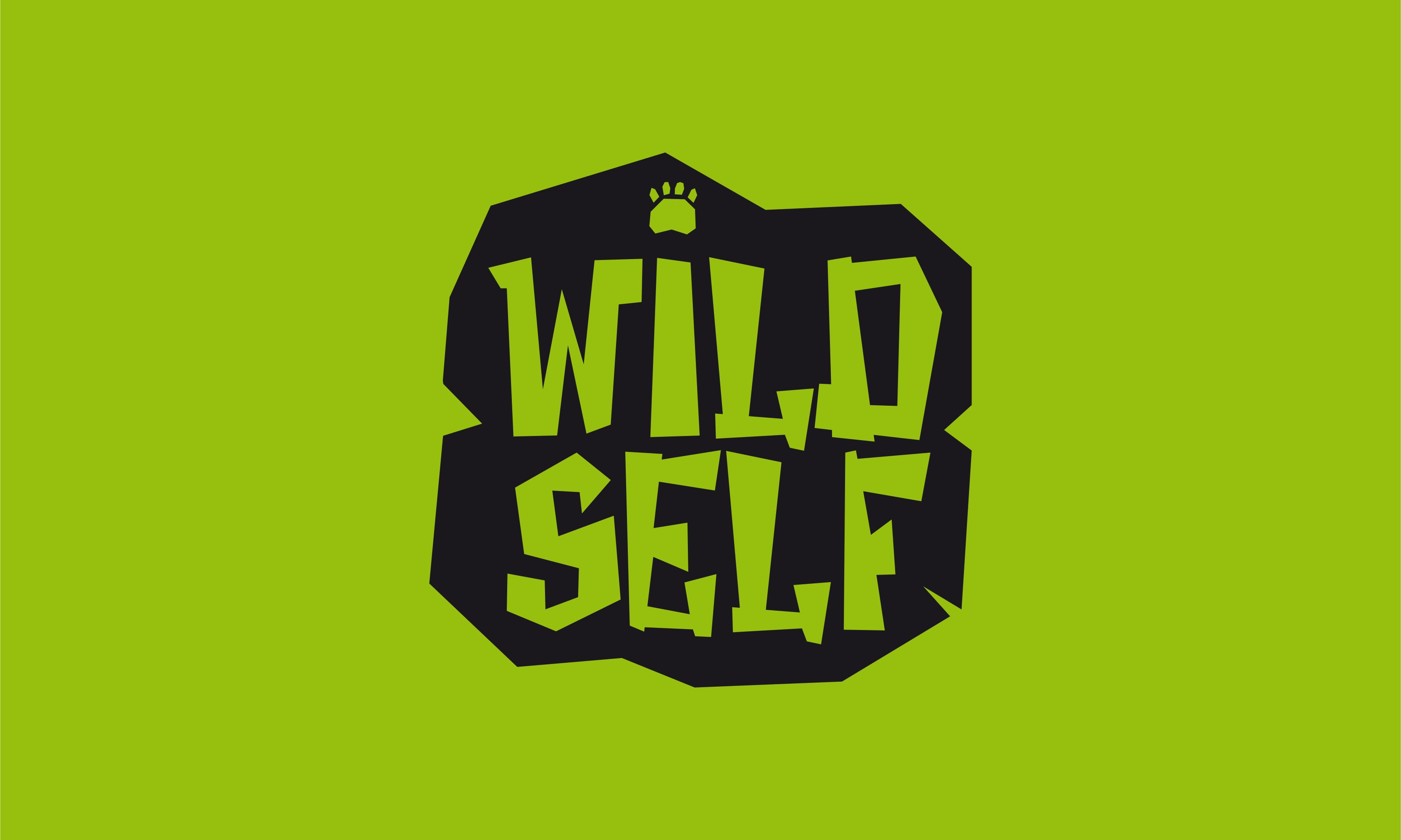 Wildself