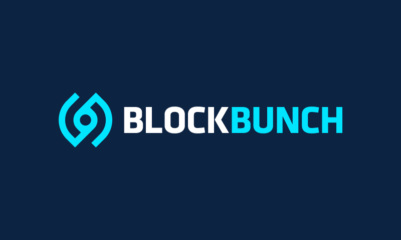 Blockbunch