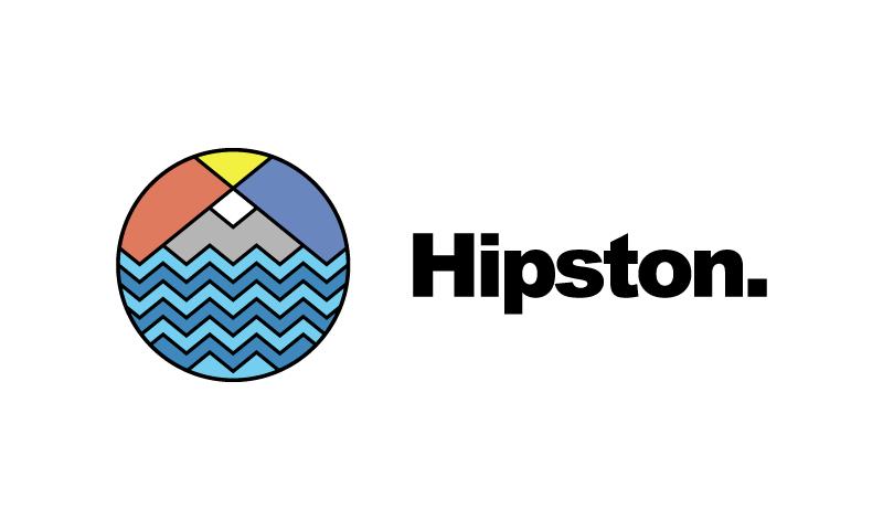 Hipston