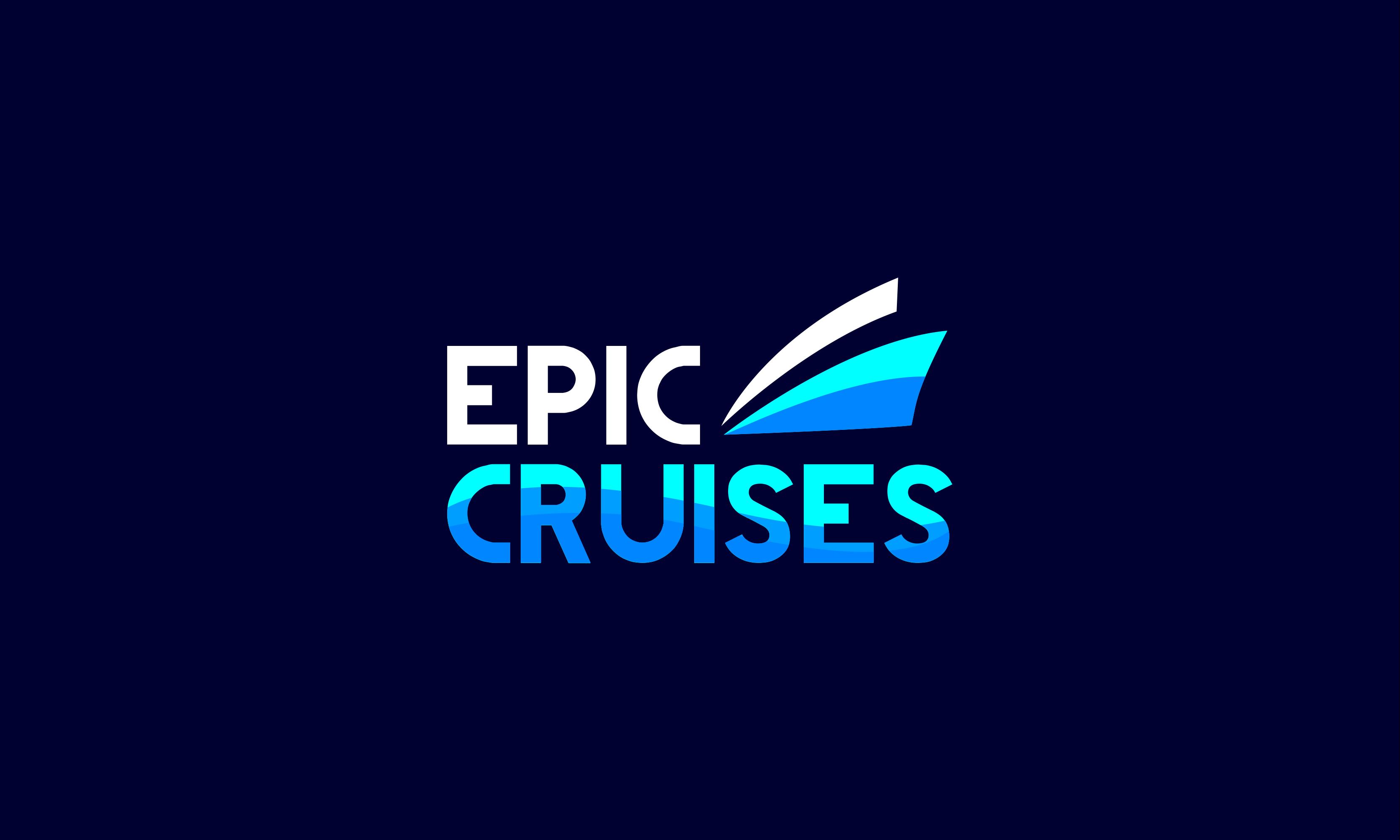 Epiccruises