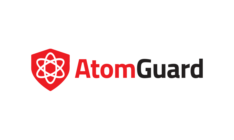 Atomguard - Security product name for sale