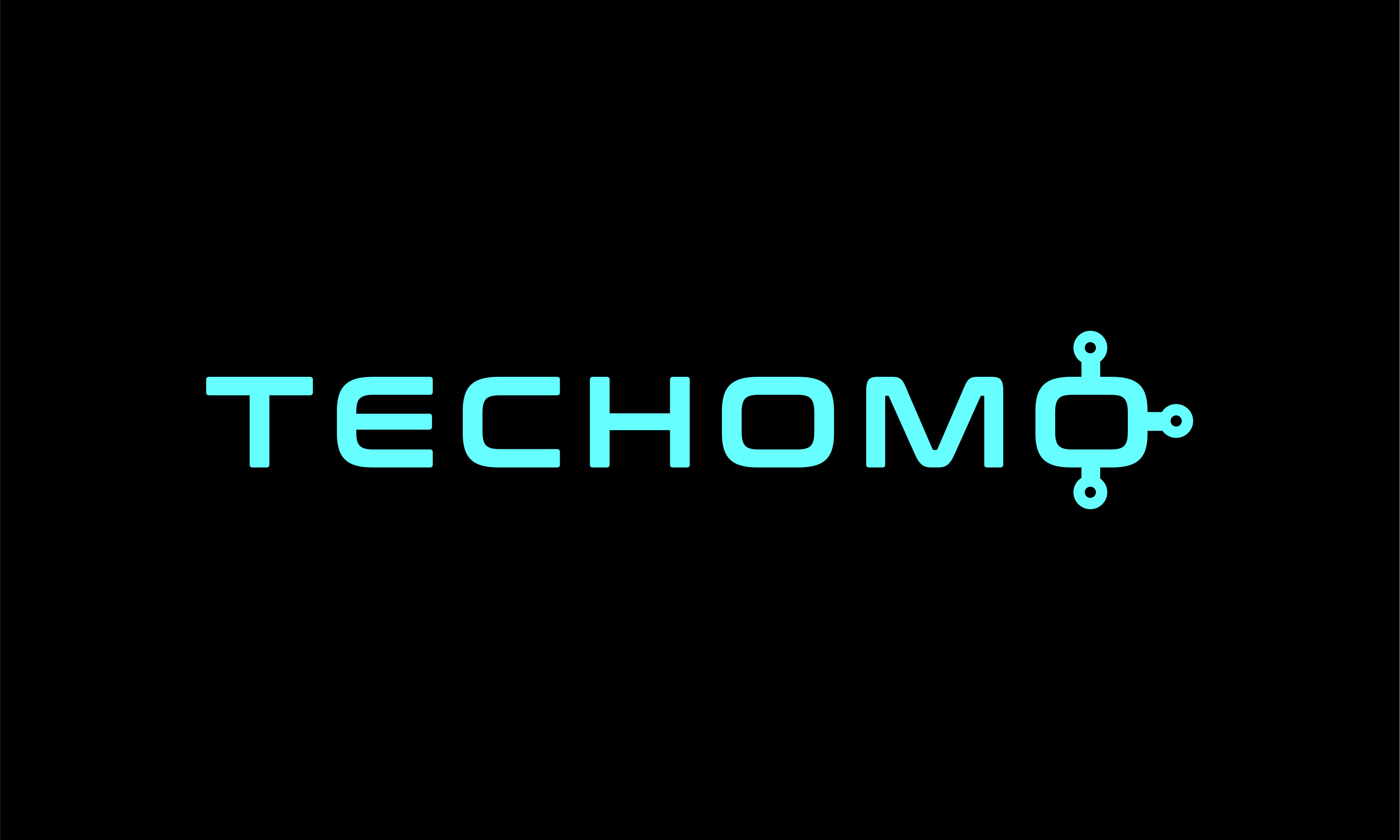 Techomo - Potential brand name for sale