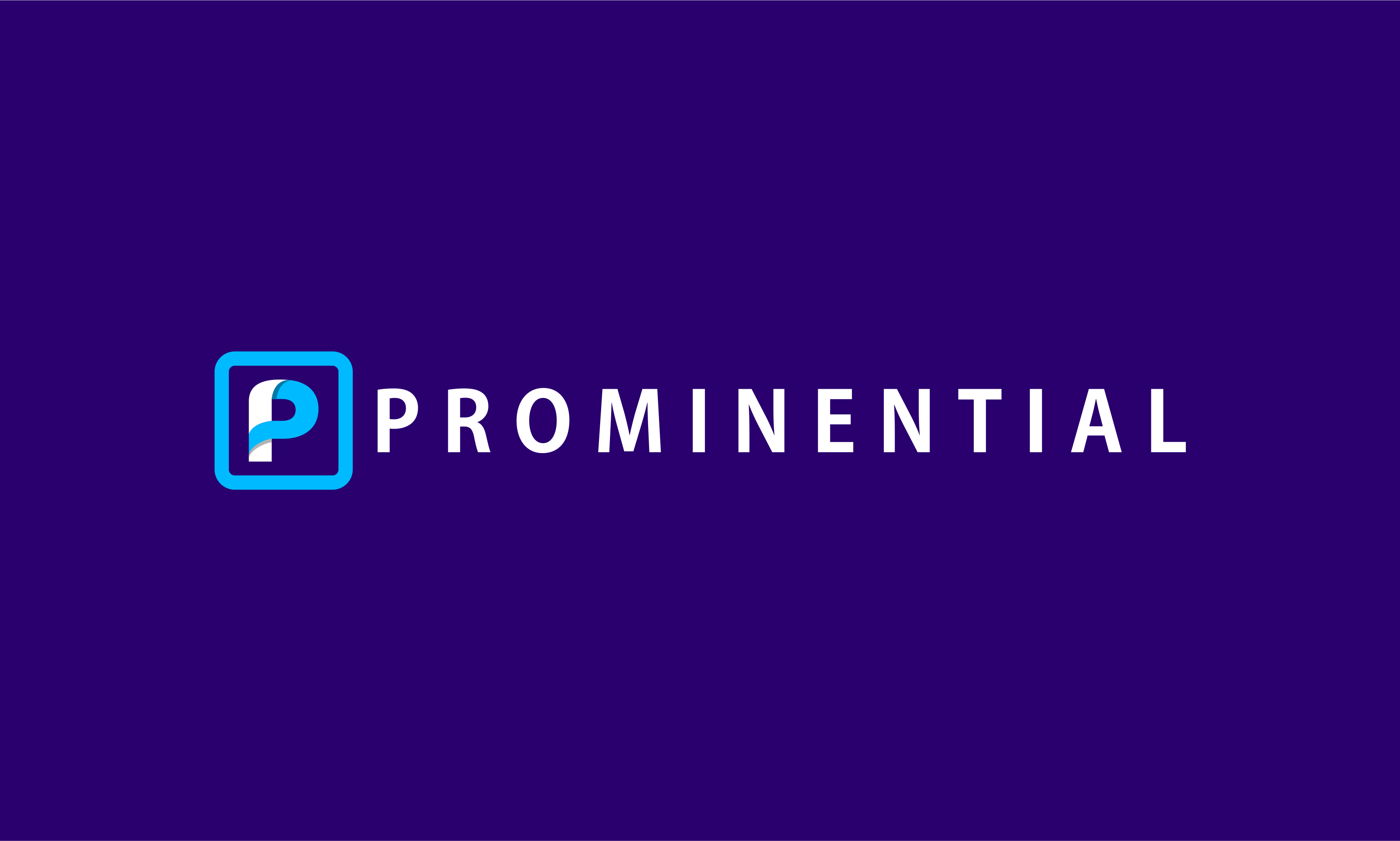 Prominential