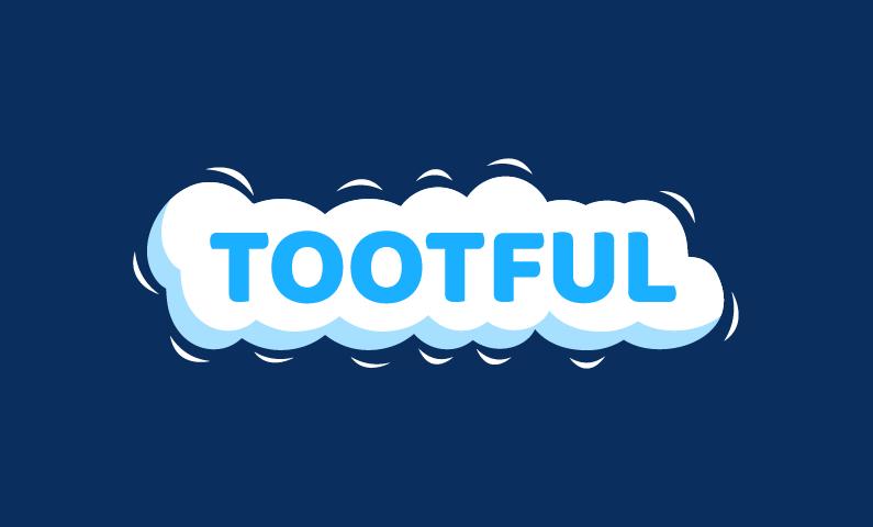 Tootful