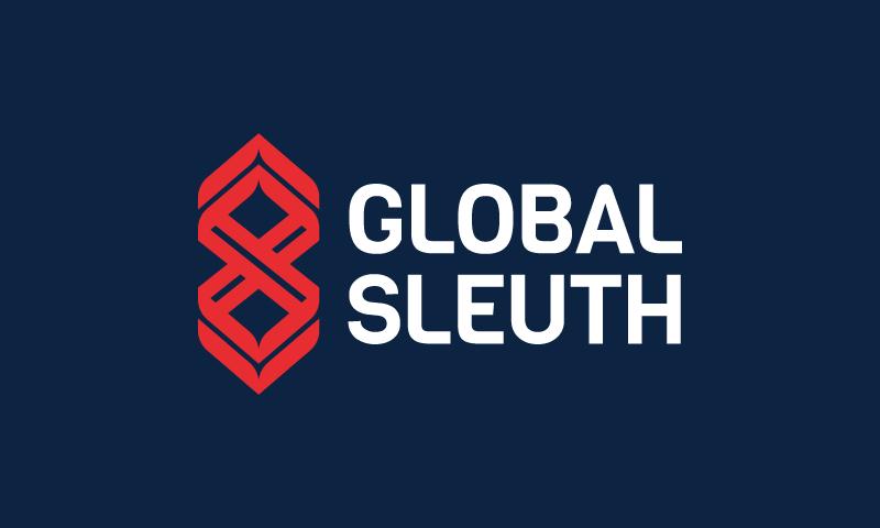 Globalsleuth