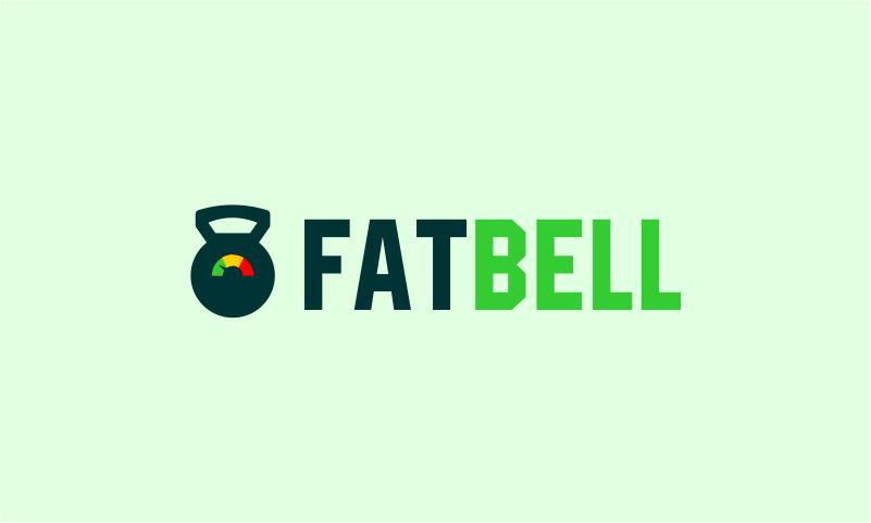 Fatbell