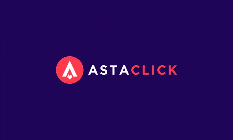 Astaclick
