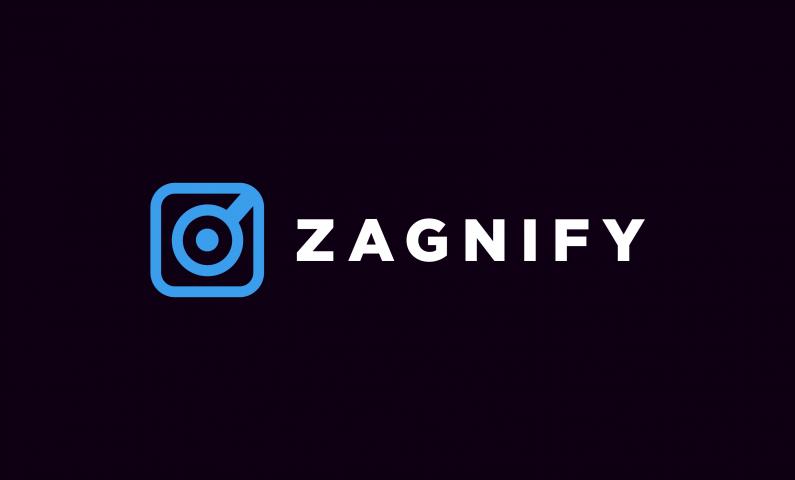 Zagnify